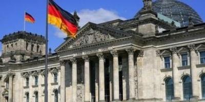 الداخلية الألمانية: نعد قواعد مشددة للحجر الصحي للقادمين من الخارج