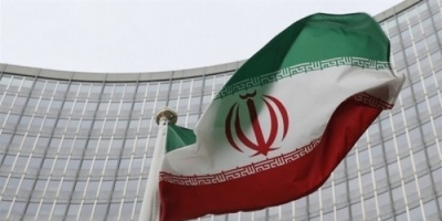 رغم تفشي كورونا.. إيران تواصل تطوير برنامجها النووي