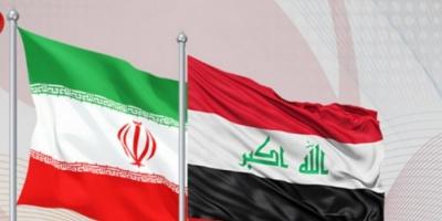 صحفي يتوقع فشل المشروع الإيراني بالعراق