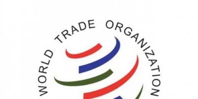 منظمة التجارة العالمية تتوقع تراجع كبير لحركة السلع بسبب كورونا