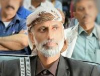 اختطاف رئيس انتقالي شبوة.. جريمة إخوانية تفضح حجم الحقد والعداء