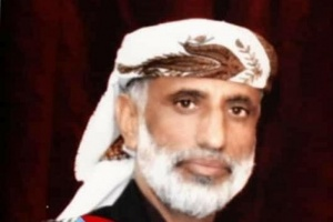 عاجل.. مليشيا الإخوان تختطف رئيس انتقالي شبوة