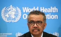 وعدم تسييس الأزمة.. الصحة العالمية تدعو أمريكا والصين للاتحاد في مواجهة كورونا