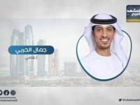 الحربي: المساعدات الإماراتية تنطلق من مبادئ وقيم إنسانية