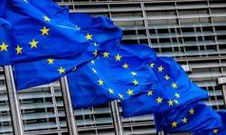 لمواجهة كورونا.. الاتحاد الأوروبي يمنح الدول الفقيرة 20 مليار يورو