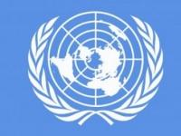 بمظلة أممية.. اتفاق هدنة في اليمن لمكافحة كورونا