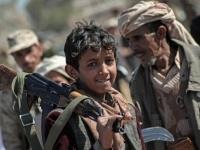 """كورونا يمنح حرب اليمن """"استراحة"""" طال انتظارها"""