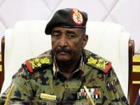 البرهان: القوات المسلحة في كامل جاهزيتها لحماية الحدود السودانية