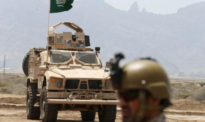 رويترز: التحالف العربي يوقف العمليات العسكرية منتصف ليل الخميس