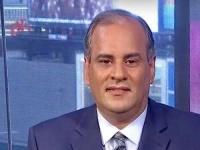 بدعوى التصدي لكورونا.. العمري يشيد برفض البنك الدولي لمنحة إيرانية