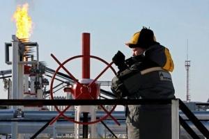روسيا تبدي استعدادها لخفض إنتاجها النفطي بنحو 1.6 مليون برميل يوميا