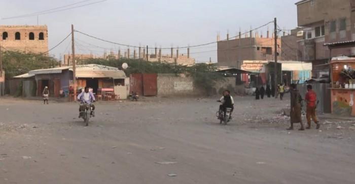 تعرف على أسماء ضحايا القصف الحوثي لأحياء حيس