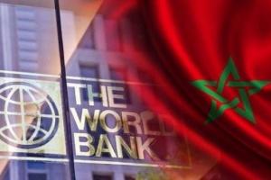 """""""النقد الدولي"""" يعلن سحب المغرب 3 مليارات دولار لمواجهة كورونا"""