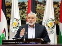 بسبب كورونا.. حماس تبدي رغبتها في إجراء تبادل أسرى مع إسرائيل