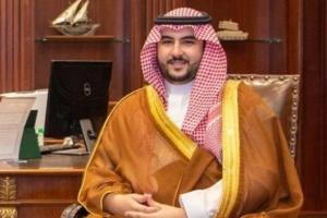 """نائب وزير الدفاع السعودي: الحوثي يتحمل """"وزر"""" تجاهل خطر كورونا"""