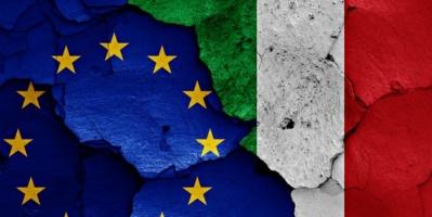 إيطاليا تدعو أوروبا لقرارات شجاعة عقب فشل اجتماع مجموعة اليورو