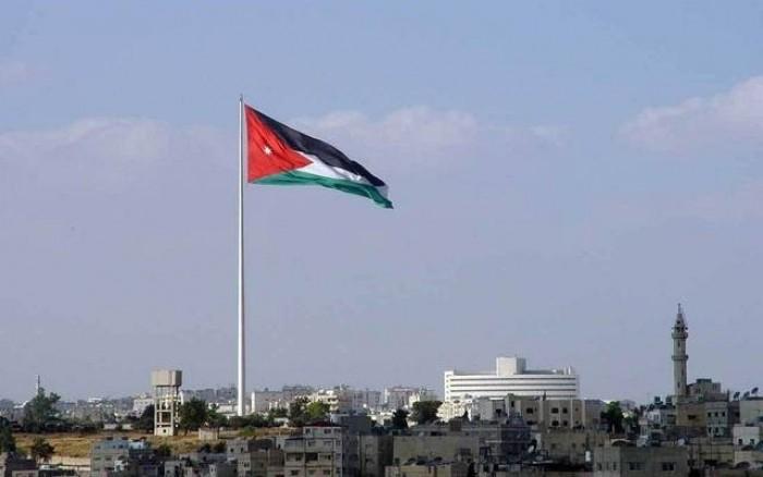الأردن يعلن حظر تجول شامل لمدة 48 ساعة لاحتواء كورونا