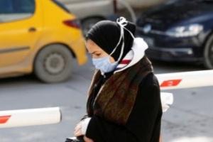 الصحة التونسية تسجل حالة وفاة و5 إصابات جديدة بـ«كورونا»