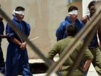 وسط مباحثات تبادل أسرى.. إسرائيل تفرج عن قيادي في حماس