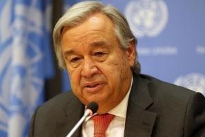 بعد هجوم ترامب.. الأمم المتحدة تدعو إلى دعم الصحة العالمية