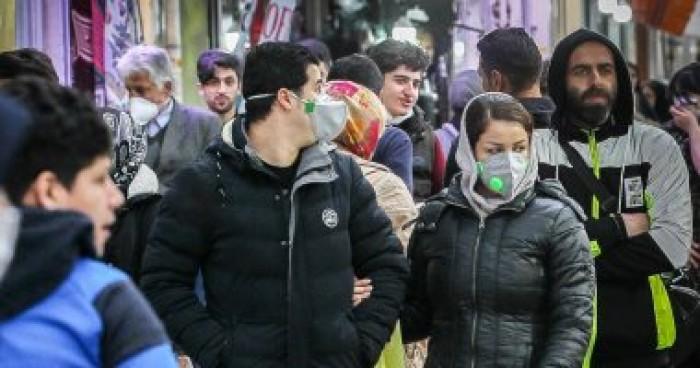 ارتفاع عدد المصابين والضحايا.. تركيا تئن من «كورونا»