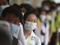 عاجل.. 63 إصابة جديدة وحالتا وفاة بـ«كورونا» في الصين