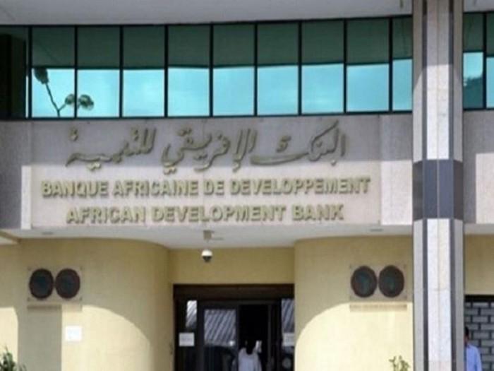 البنك الأفريقي يواجه «كورونا» بـ10 مليارات دولار