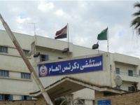 مصر.. «كورونا» يُغلق مستشفى بعد إصابة 16 من طاقمه