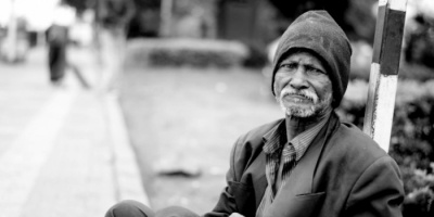 ضحايا من نوع آخر.. 25 مليون عاطل جديد بسبب «كورونا»