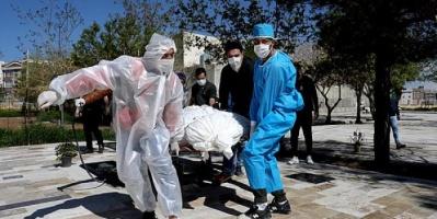 «كورونا» يحكم.. أكثر من 1.5 مليون إصابة حول العالم