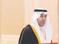 السلمي يطالب الأمم المتحدة بإلزام الحوثي وقف إطلاق النار باليمن