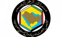 """""""التعاون الخليجي"""" يرحب بوقف التحالف عملياته العسكرية في اليمن"""