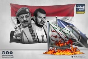 تعليم اليمن.. جسد متهالك نهش في عظامه الحوثيون والإخوان