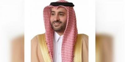 آل ثاني: عصابة الدوحة تستغل ثروات قطر لتحقيق مكاسب وهمية