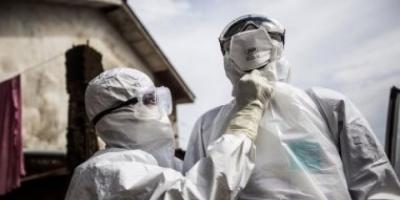 روسيا تسجل 1459 إصابة جديدة اليوم بفيروس كورونا