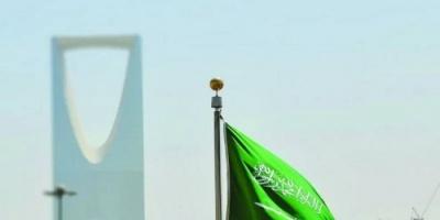 عكاظ: السعودية تغلب الحل السياسي في اليمن