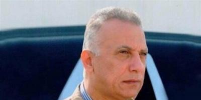 الرئيس العراقي يكلف الكاظمي بتشكيل الحكومة الانتقالية بعد اعتذار الزرفي