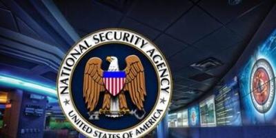 الاستخبارات الأمريكية تنفي تحذيرها المسبق من فيروس كورونا