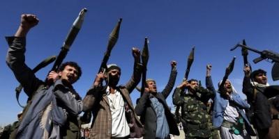 """استنكرت الجريمة.. """"الألكسو"""": مليشيا الحوثي سرقت مخطوطات أثرية"""
