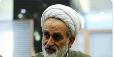 إصابة برلماني إيراني جديد بفيروس كورونا