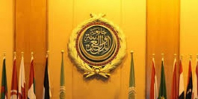 رحبت بهدنة التحالف.. الجامعة العربية تطالب الحوثي بالتهدئة