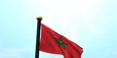 المغرب: تسجيل 71 حالة إصابة مؤكدة جديدة بفيروس كورونا