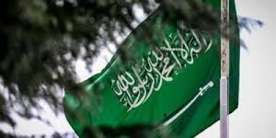 إعلامي يشيد بجهود السعودية في مكافحة كورونا