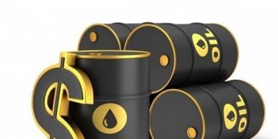 للجلسة الثانية على التوالي.. النفط يرتفع 2% قبل اجتماع أوبك +