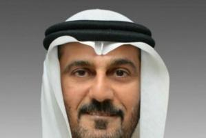 """إيطاليا تشكر الإمارات لدعمها في مكافحة """"كورونا"""""""