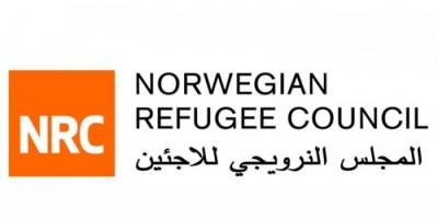 """دعا لإلقاء السلاح.. """"النرويجي"""" يتطلع لمحادثات سلام في اليمن"""