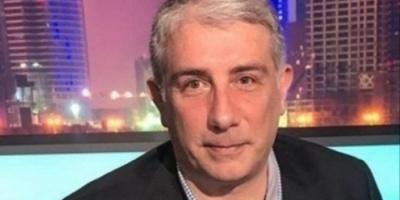 لهذه الأسباب..نضال السبع يشن هجوما حادا على أردوغان