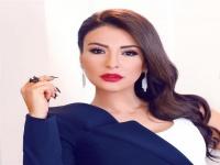 بعد أزمة المسلسلات اللبنانية.. ماجي بوغصن :شو بيمنع نرجع نصور مثل الإمارات ومصر