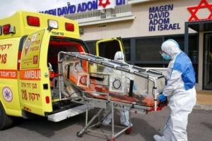 أ ف ب: وفاة 88981 شخصاً بفيروس كورونا حول العالم