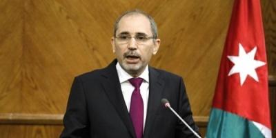 الأردن يشيد بقرار التحالف العربي وقف إطلاق نار
